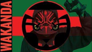 Black Panther'Entourage'TV Spot - Reaction