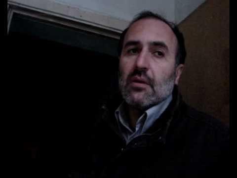 Валерий Балаян для Комитета 19 января