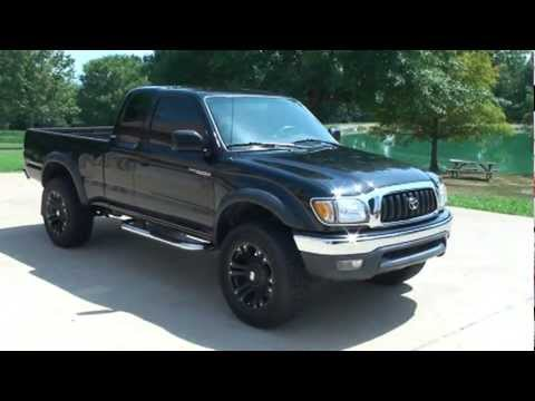 2002 toyota tacoma sr5 4x4 automatic truck for sale see for 2002 toyota tacoma window motor