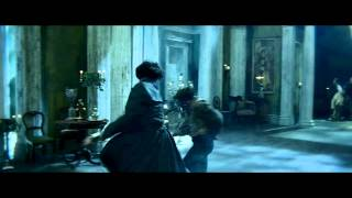 Abraham Lincoln: Vampire Hunter Music Trailer Featuring