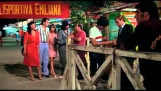 Speciale.Bombolo- Le Scene Piu Esilaranti Dei Film Di