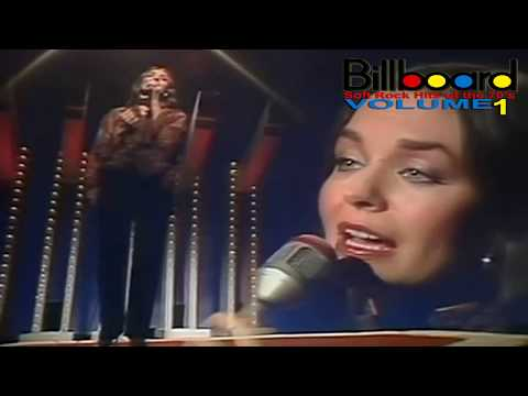 Billboard Soft Rock Hits of the 1970's - Volume 1
