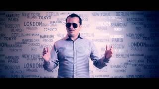 NEK SI BLONDU DE LA TIMISOARA - O IUBESC CA E FRUMOASA [ORIGINAL VIDEO HD]