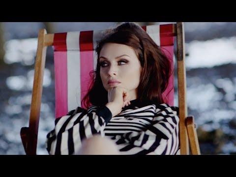 Sophie Ellis-Bextor - Runaway Daydreamer
