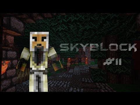 Sky Block met Ties: OPDRACHTEN VOOR JULLIE! #11