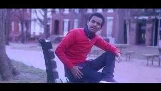 "Abinet Girma - Algitar ""አልጊታር"" (Amharic/sudanis)"
