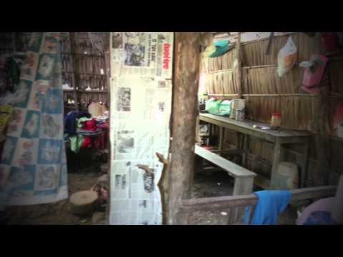 Tam Duyen Trailer