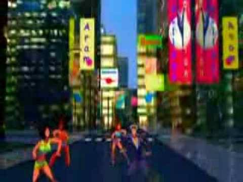 Vengaboys - We're Going To Ibiza -VPw54gybsNI