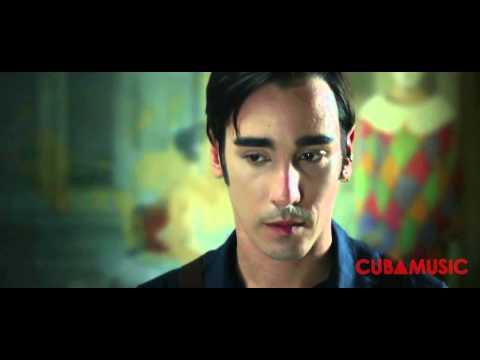Sentimientos con instintos (ft. Leoni Torres) - Adrián Berazaín