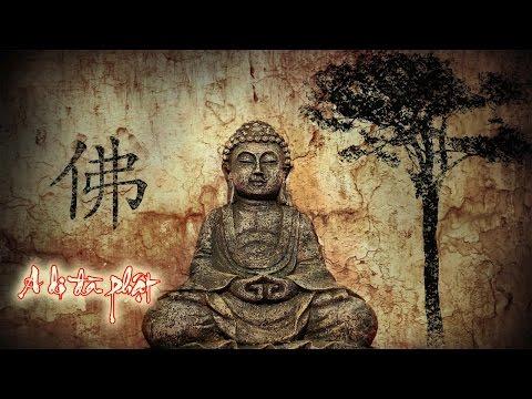Nhạc Niệm Phật Cực Hay Ngủ Ngon Chỉ Sau 30s Tuyệt Phẩm Mới Nhất 2017