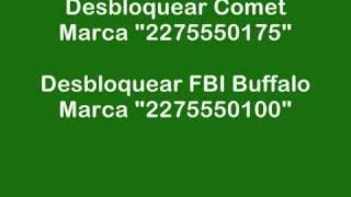 Trucos EXTENDIDOS De Gta 4 Para Xbox 360
