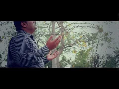 Sam Sahotra - Subha Sawarey - Gospel Song 2013 - HD Hindi , Urdu Christian Song