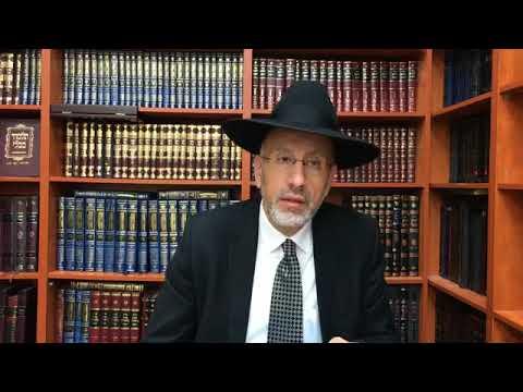 Les 5 evenements du 17 Tamouz Yom ouledette sameah a Corine Rachel Smadja