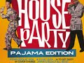 Kid-N-Play House Party ~ Thursday,Oct 6 @ Trackside