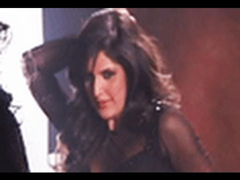 Making Of Character Dheela - Salman Khan &amp; Zarine Khan - Ready Exclusive Video Blog