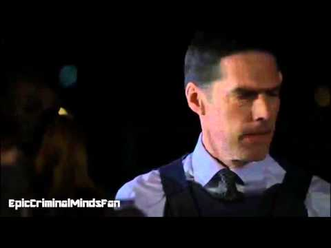 Criminal Minds 6x24: WTF Just Happened?