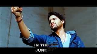 Auto-Nagar-Surya-Movie-Release-Trailer