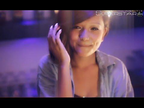 Arluv Gurung Baby I Ft Suzie Bidhan And Fuba Tamang | MP3 ...