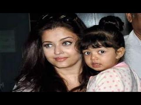 Aishwarya Rai MOVES OUT of Bachchan HOUSE