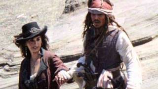 Watch Pirates Of The Caribbean 4 (2011) Full Length