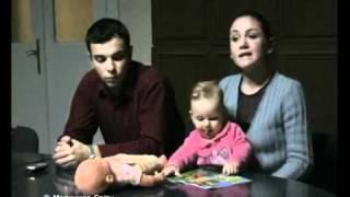 Школа народжувати - 1 (відеокурс)