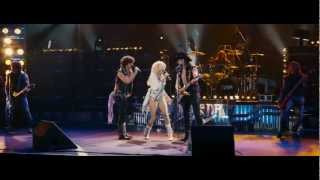 "Don't Stop Believin' Various Artists (From ""Rock Of Ages"