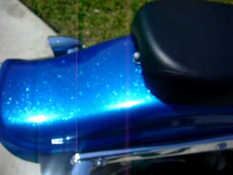 Watch also Watch likewise 477730 2 Tone Paint Schemes For 79 Trucks 2 additionally Glide Pro also 2015 Harley Davidson Electra Glide Ultra Classic Low Rumored 85470. on harley davidson paint colors 2007