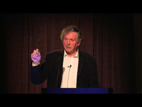 RUPERT SHELDRAKE: Science Set Free, Part 2 | EU2013