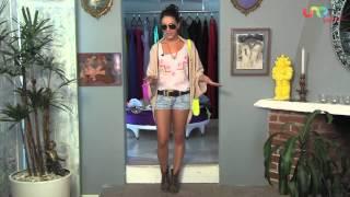 Moda Hipster: cómo lograr el estilo vintage-intelectual