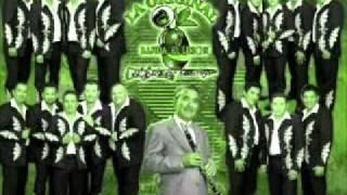 Llego Su Padre (Audio) La Original Banda El Limon