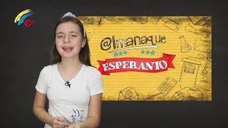 Esperanto no Ar (2019) - Episódio 29 - Especial Feira...