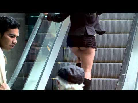 tambien caeras camara escondida falda croche