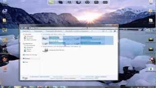 Descargar E Instalar Windows 7 Todas Las Versiones 32 Y 64