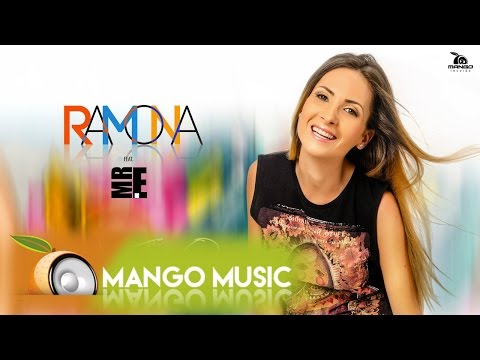 Ramona feat Mr. E - You Are The One