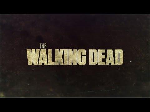 The Walking Dead Season 1 Episode 1 HD Game Play #1