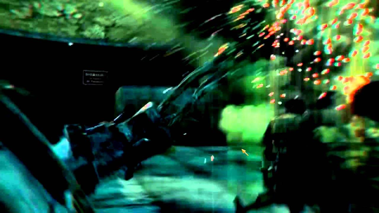Call Of Duty Black Ops Zombie Server Error - YouTube