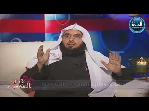 الإخلاص وأثره في عبادة المسلم