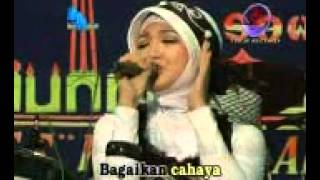 Jilbab putih.3gp view on youtube.com tube online.