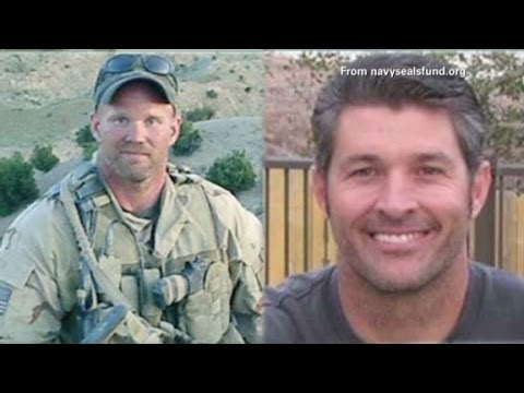 Captain Phillips Navy Seals In Movie Two former navy seals died of