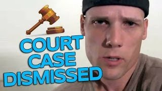 [Taking a Plea Bargain or Going to Trial?] Video