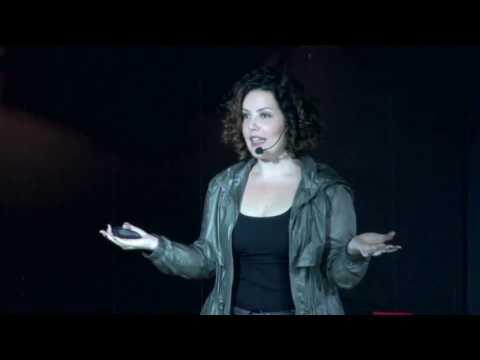 A favela na vanguarda do consumo colaborativo | Hilaine Yaccoub