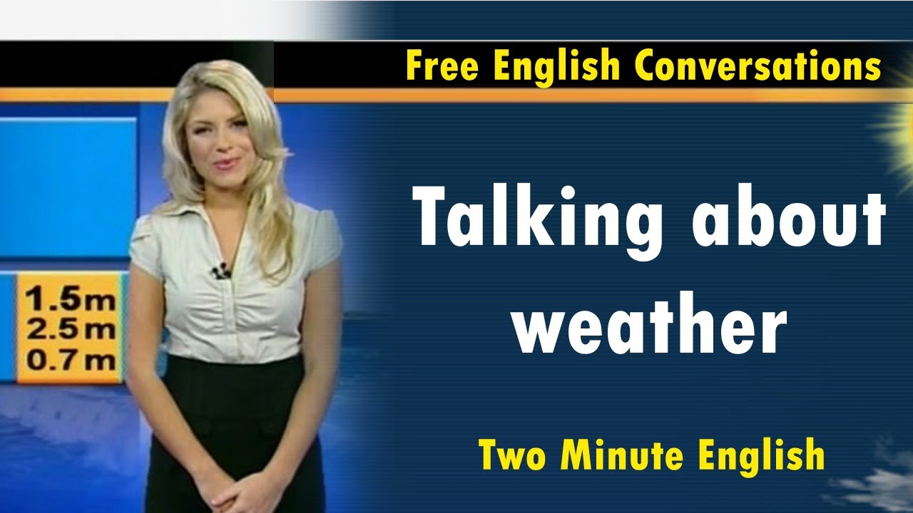 Download conversations in english free