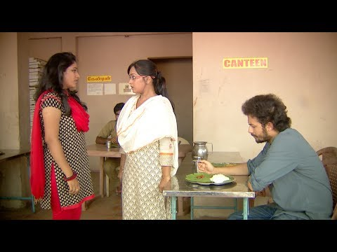 Deivamagal Episode 364, 07/07/14