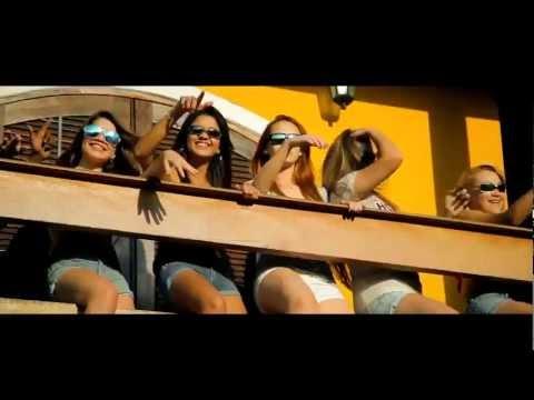 Mc Taz  - Vem Com A Gente - Video Clip Oficial HD [KondZilla]   @FUNKSAOPAULO