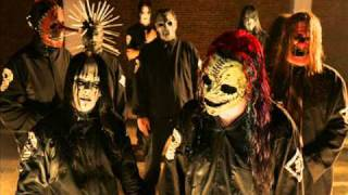 Canciones De Slipknot. Rock Duroooooo!!!!!!!!!!!!