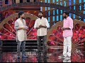 CINEMAA CHIRIMAA Mazhavil Manorama Episode  20, 10 07 2014
