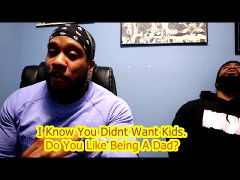 Raw & Honest Q & A: Opinion On Fatherhood | AlphaLand | RACIST Rich Piana Comments....and More!