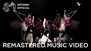 SHINee 샤이니 '누난 너무 예뻐 (Replay)' MV