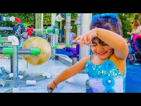 Children's Museum Fun Activities for Kids Plastic Ball Games - ZMTW