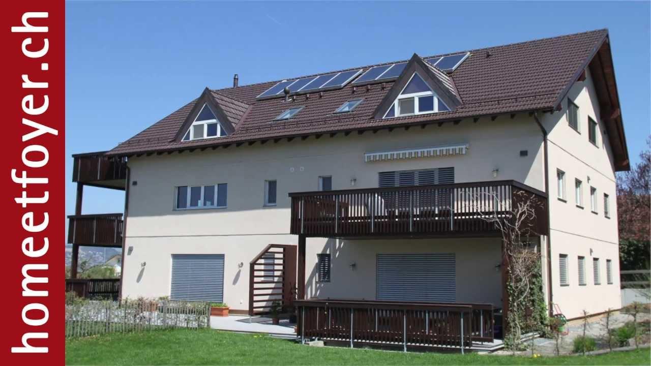 Home Foyer Sa Avenches : Home et foyer immobilier architecture construction à prix